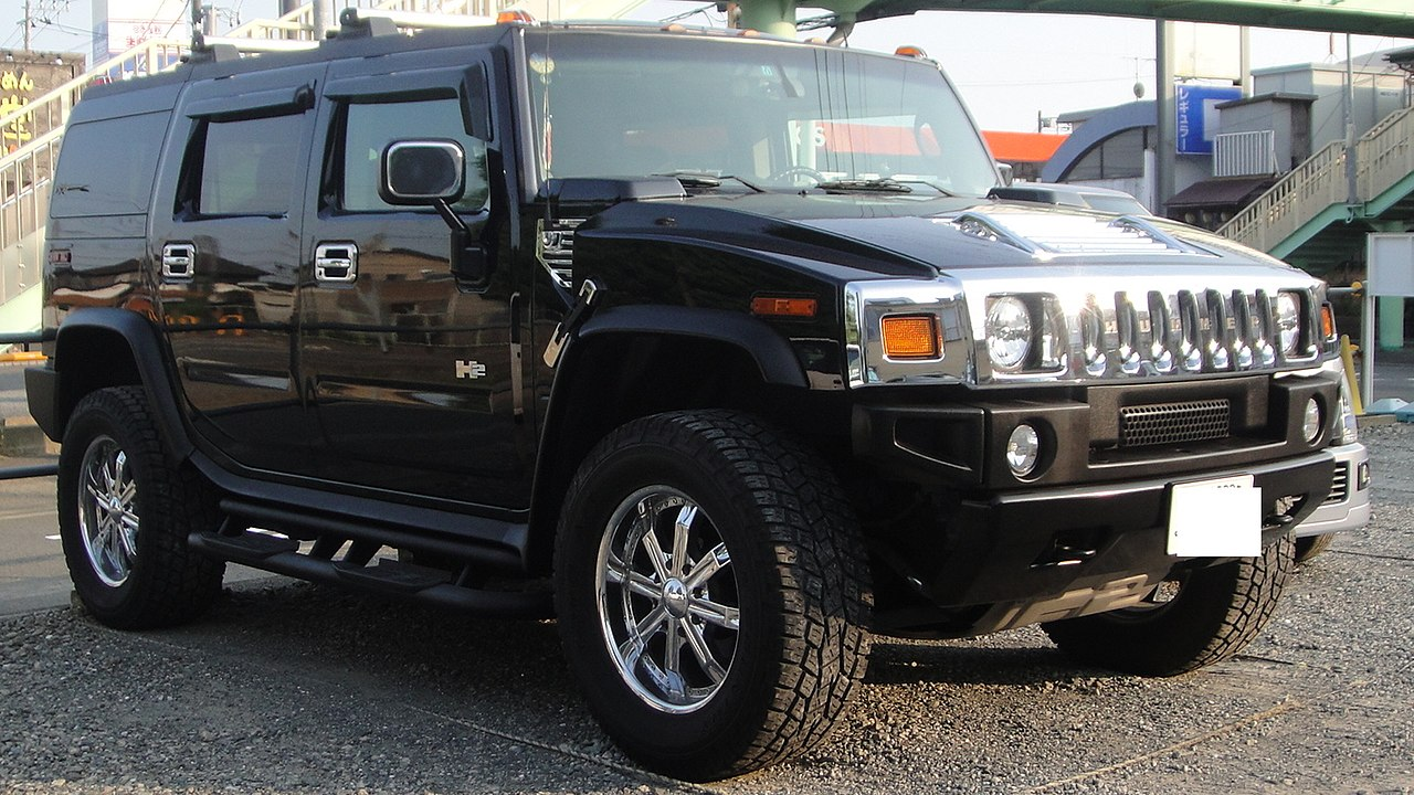 Jeep Prices Used Cars