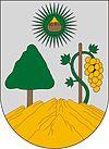 Huy hiệu của Sümegprága
