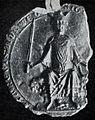 Haakon IV segl (forside).jpg