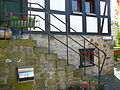 Haan Denkmalbereich 3 (Gruiten-Dorf) 002 90.JPG