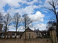Haanwijk Nieuw Herlaer.jpg