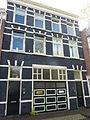 Haarlem - Spaarne 41.JPG