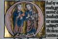 Habacuc e Deus (Biblioteca Nacional de Portugal ALC.455, fl.301).png