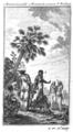 Habillement des Femmes de la Côte des Esclaves, Prévost Didot 1748.tiff