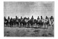 Habr Je'lo Horsemen, 1898.png