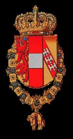 Habsburg Lothringen