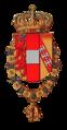 Habsburg Lothringen.png