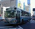 HachinoheCityBus P-LV314K-88.jpg