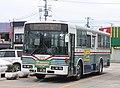 Hachinohe city bus 428.JPG