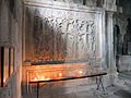 Haghpat Monastery, Armenia (5055077385).jpg