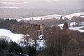 Hagley Castle in the snow (3258810514).jpg