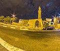 Haifa-Old Mosque 11.10.jpg
