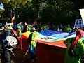 Haifa Pride Parade 2007 - 02.JPG