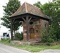 Hainfeld Kapelle 1.jpg