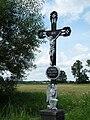 Haklovy Dvory - křížek.jpg