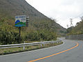Hakone route1 highest point.jpg