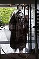 Hakushu Kitahara11n3200.jpg