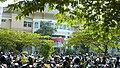Halaman FIB UNDIP - panoramio.jpg
