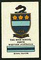 File:Hale School cigarette card, circa 1920s.jpg - Wikipedia