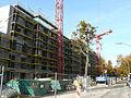 Halensee Seesener Straße Baustelle-001.JPG