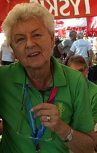 Halina Górecka.jpg