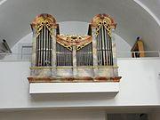 Hallein Bürgerspietalskirche 003.jpg