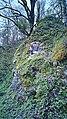 Halltal Christophorusmosaik 3.jpg