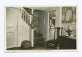"Hallway of ""The House of the Seven Gables"", Salem, Mass (NYPL b12647398-74475).tiff"