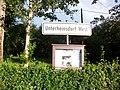 Haltepunkt Heinsdorf West heute Rastplatz (3).jpg