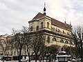 Halytskyi District, Lviv, Lviv Oblast, Ukraine - panoramio - Aliaksandr Palanetsk… (7).jpg