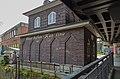 Hamburg HafenCity Oberhafenkantine 13.jpg