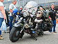 Hamburg Harley Days 2015 30.jpg