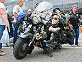 Hamburg Harley Days 2015 30.jpg