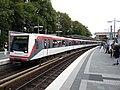 Hamburg rail 2018 2.jpg