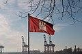 Hamburger Fahne Hafen.jpg