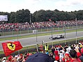 Hamilton Monza19.jpg