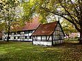 Hamm-Heessen, Hamm, Germany - panoramio (145).jpg