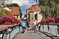 Hamnbron, Mariestad.jpg