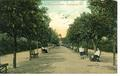 Hampton Park postcard - main walkway.pdf