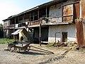 Hanımın Çiftliği Dizi Seti 02 - panoramio.jpg