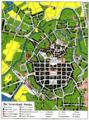 Hanau-Karte-Innenstadt-1932.png