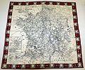 Handkerchief MET 1989.246.15.jpg