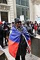Hands Off Venezuela! (46465915944).jpg