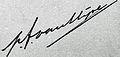 Handtekening Pieter Frederik van Slijpe (1856-1942).jpg