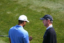 Hank Haney with Tiger Woods.jpg