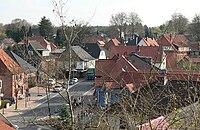 Hankensbüttel Stadtbild.jpg