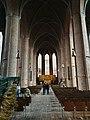 Hannover (39618468201).jpg