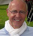 Hans-van-brummen-1317820504.jpg