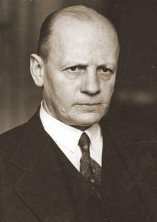Hans-Adolf von Moltke German diplomat