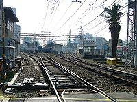 Hanshin Ogi stn.jpg